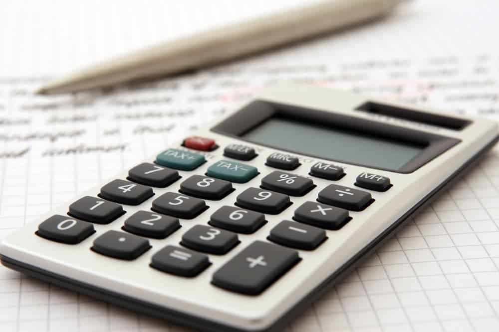 taxes and divorce and spouse relief