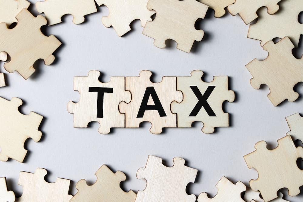 reduce IRS penalties