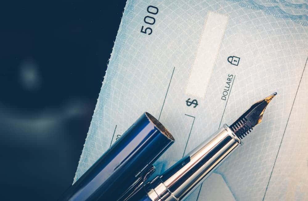 taxes penalties for entrepreneur