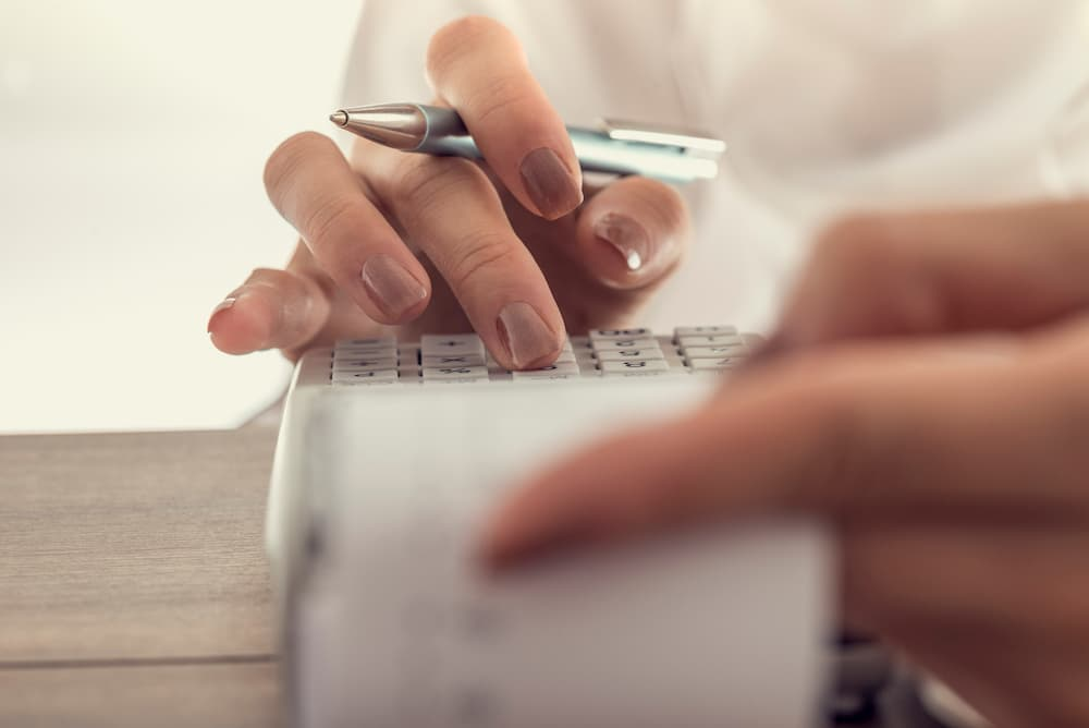 tax audits about self-employed taxpayers