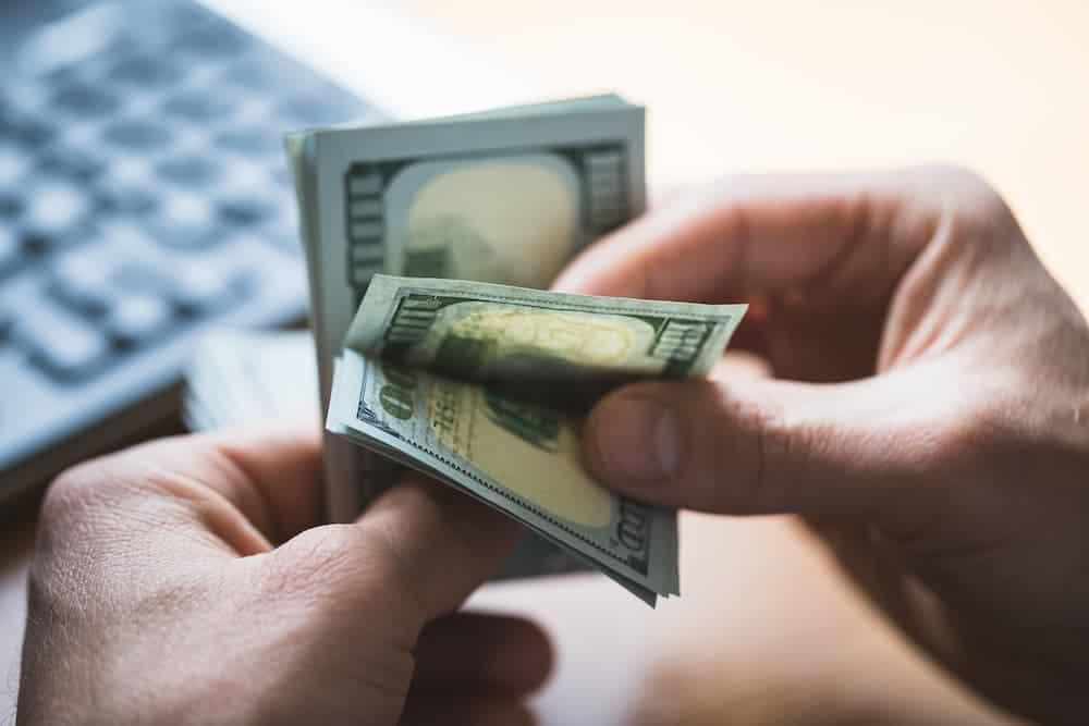 new tax reform proposals