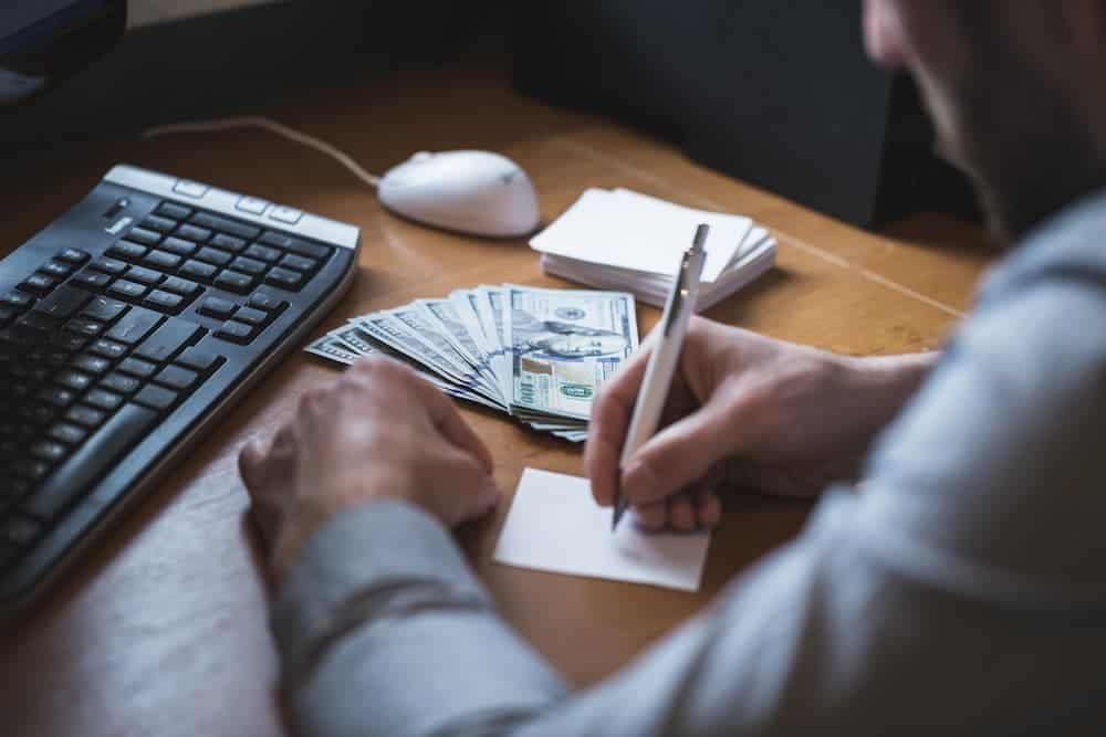 tips from IRS for small business