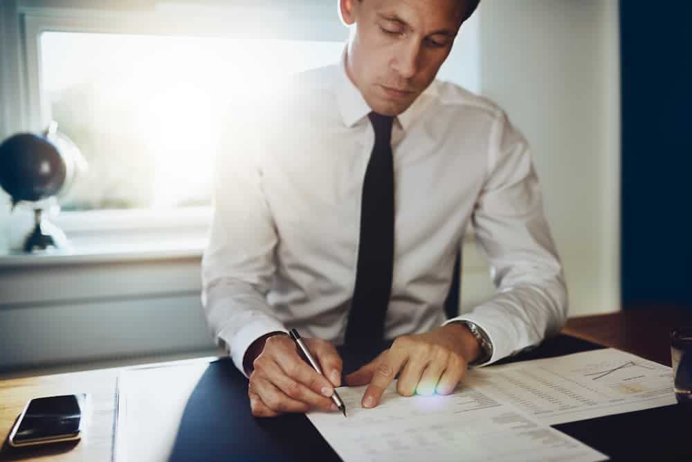 difficulties for federal employees with tax