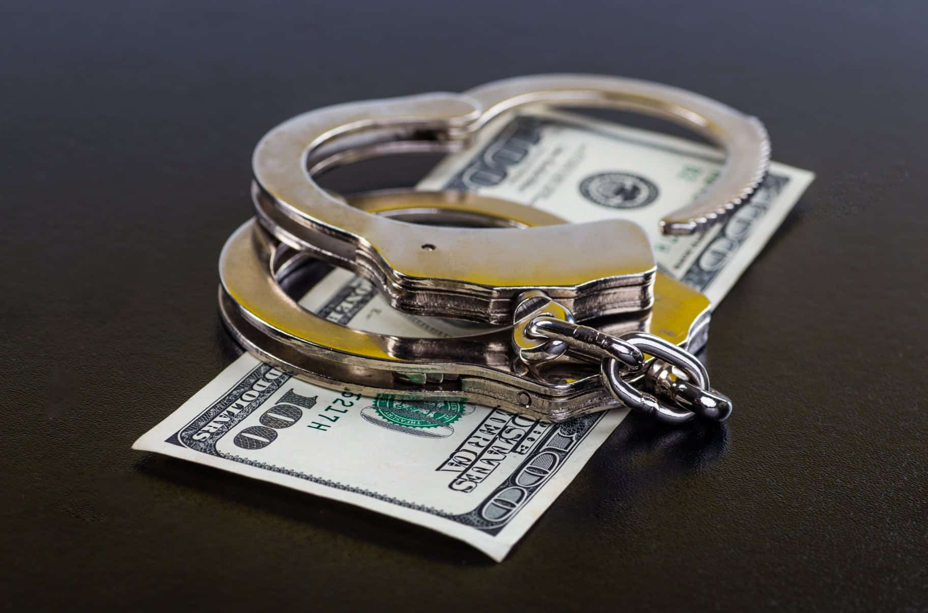 FATCA & Possible Criminal Charges