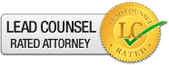 tax defense attorney