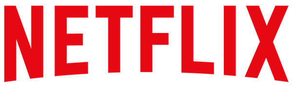 netflix-taxes