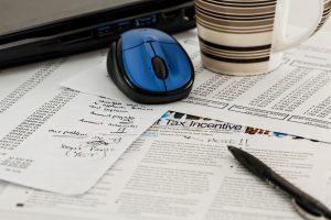 tax attorney vs cpa