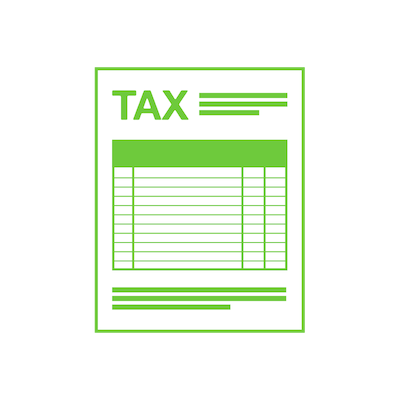 Tax Education insolvency