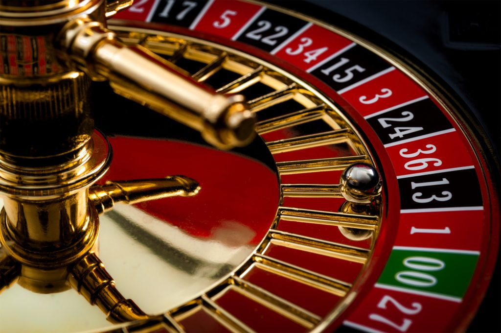 are gambling losses tax deductible