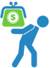 Tax Education irs wage garnishment