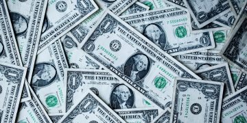 freelance taxes