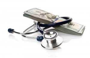 health insurance penalty