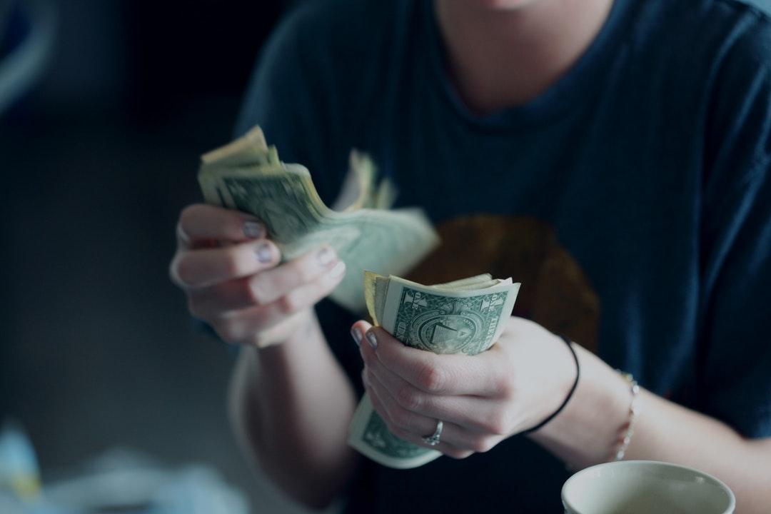 make an irs payment