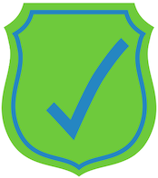 trustworthy-verified-badge-silver-tax-group