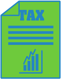 tax-paper-silver-tax-group