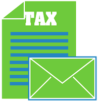 tax-fees-silver-tax-group
