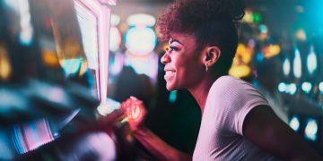 gambling income