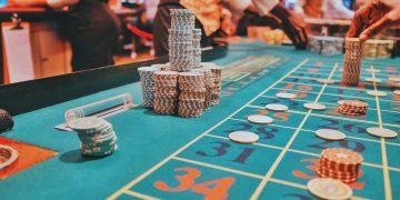 gambling loss deduction