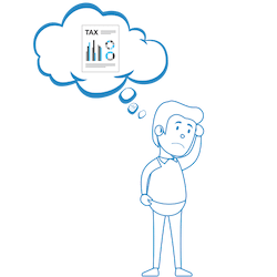 Tax Education when does irs update refund status