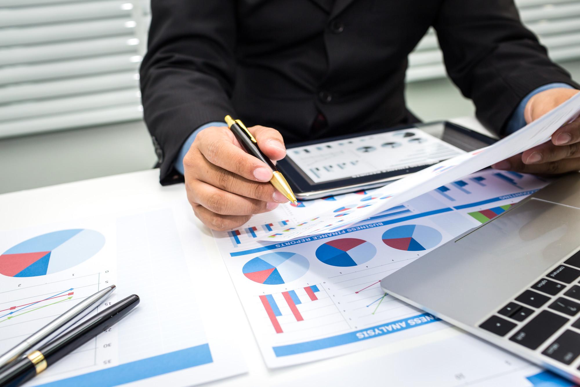 tax preparation fees