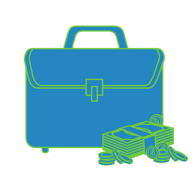 a-business-bag