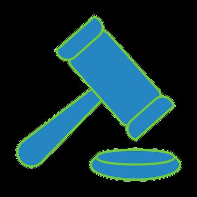 Tax Law tax attorney