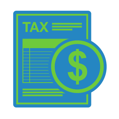 What Is the Tax-Audit-form