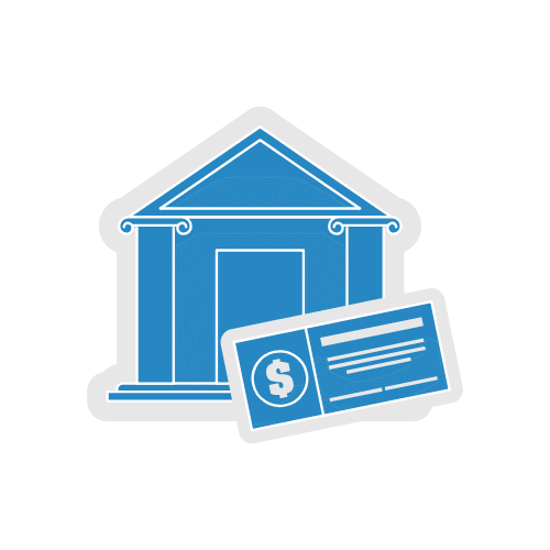joint credit accounts in a divorce