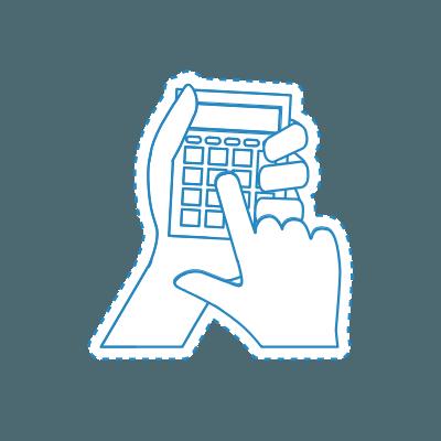 Business Tax tax debt help