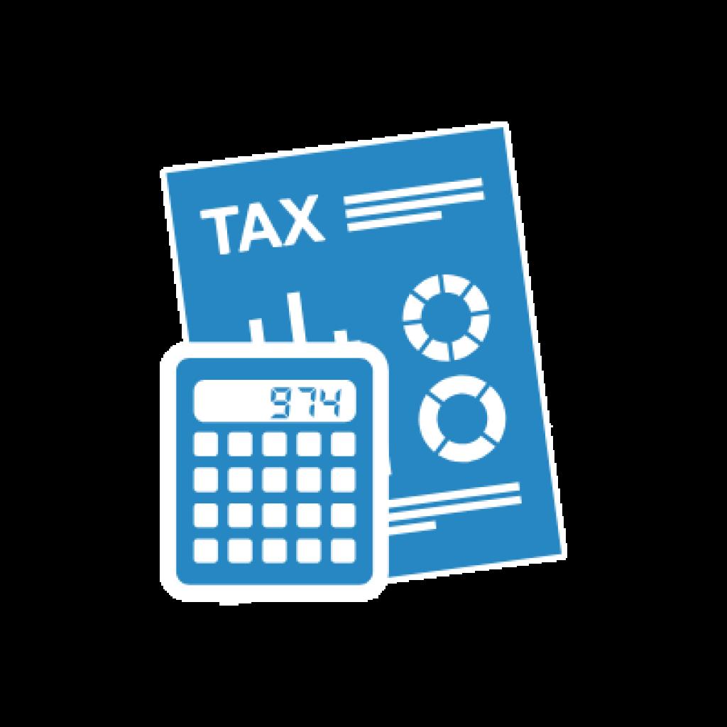 tax debt resolution