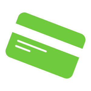 green-credit-card-back-with-magnetic-strip