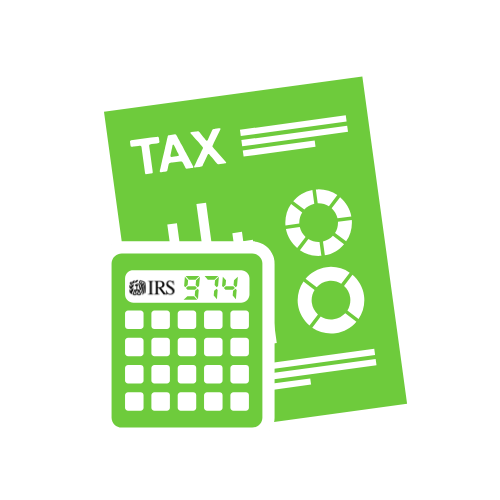 Business Tax business audit
