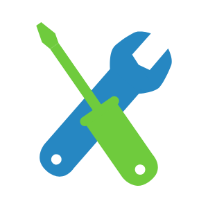 screwdriver-and-wrench-tools-to-fix