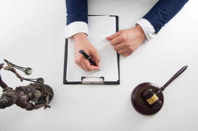 tax penalties that count as felonies