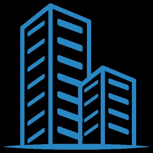 Tax Law rental real estate enterprise