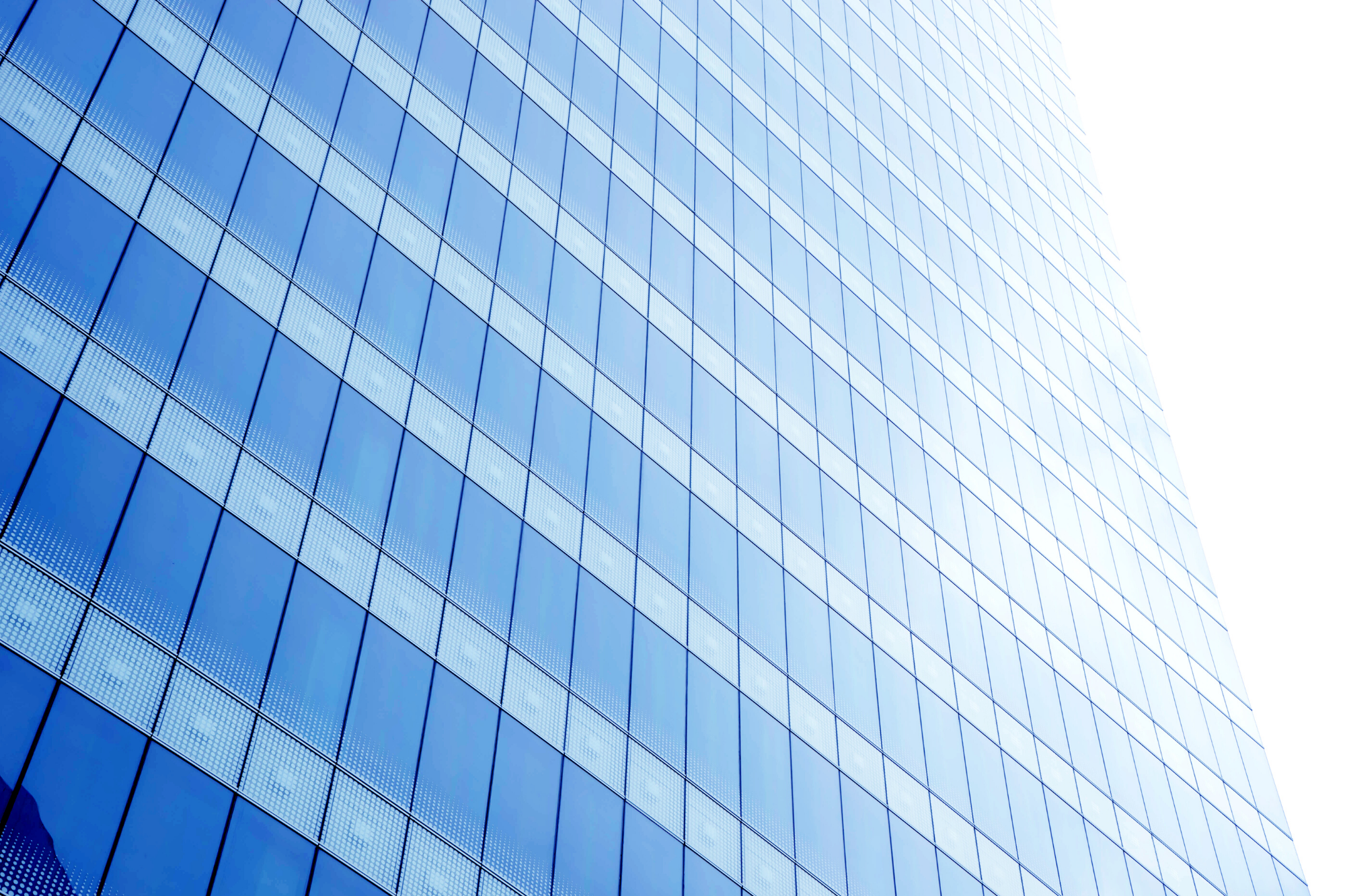 commercial building tax deductions