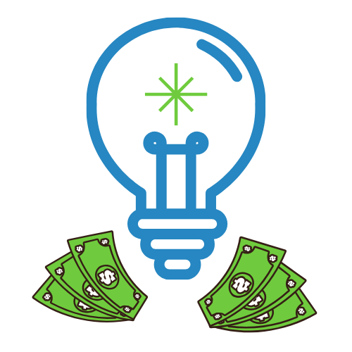 Tax Law energy-efficient rebates
