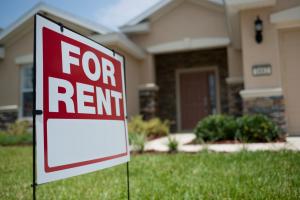 safe harbor and rental real estate enterprise
