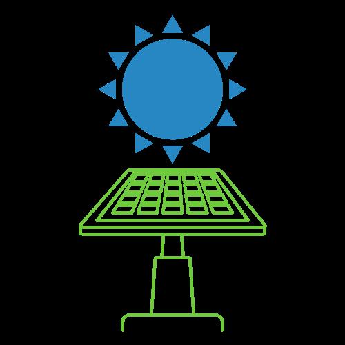 Tax Education solar sales tax incentives