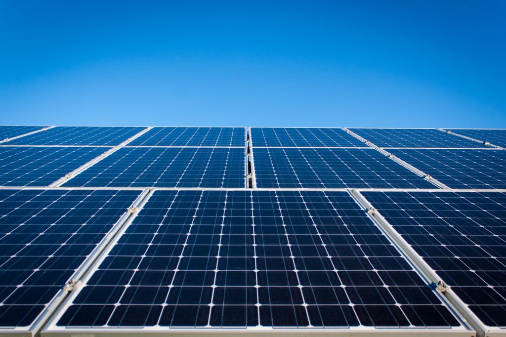 solar sales tax incentives
