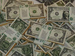 paying payroll taxes