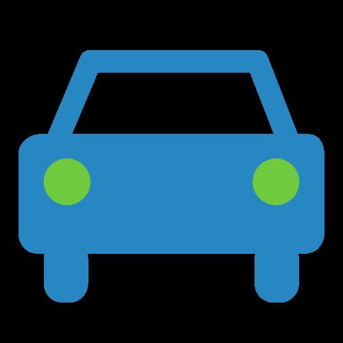 vehicle expense tax write-offs