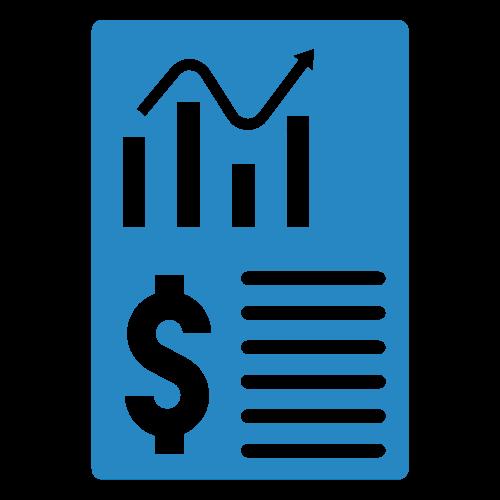 Business Tax write-offs