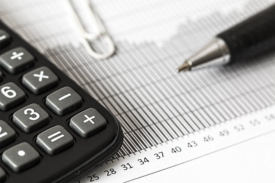 deferred revenue tax treatment