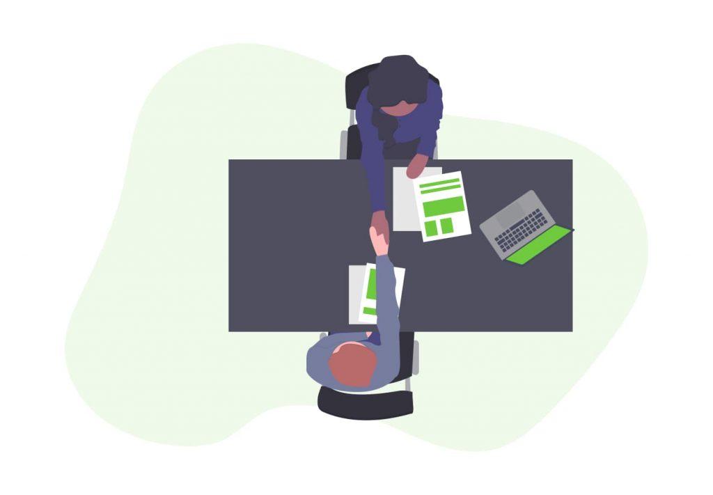 professional services tax deduction concept