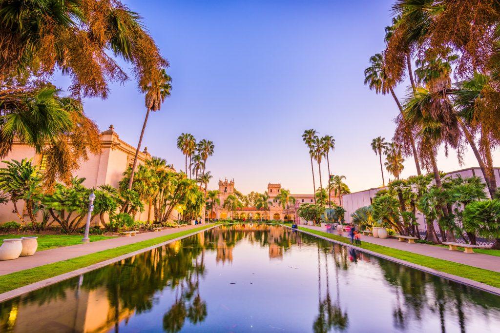 california business tax