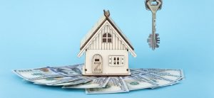 tax tips for mortgages