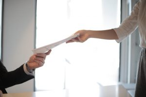 what is the employer mandate