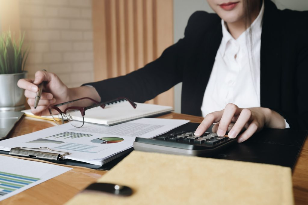 5 Steps to Setting Up an IRS Business Payment Plan