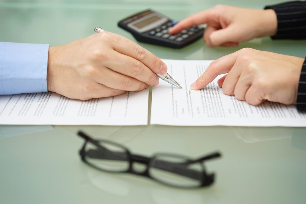Four Steps To An IRS Collection Appeal--Form 9423